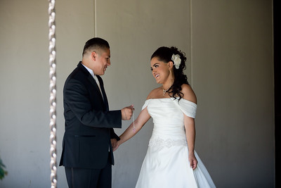 GuardadoWedding_0126