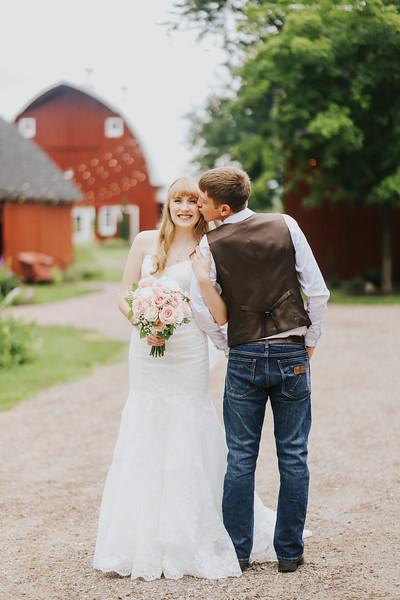 Krotz Wedding-110.jpg
