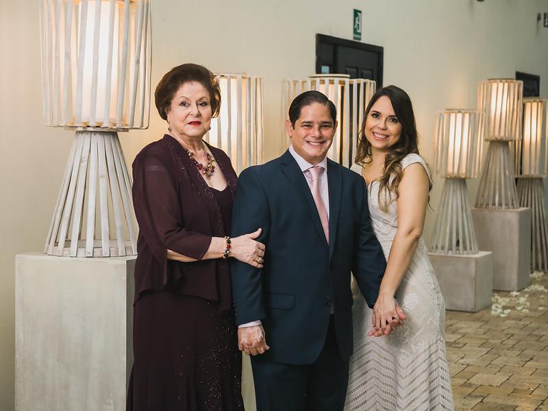 2017.12.28 - Mario & Lourdes's wedding (111).jpg