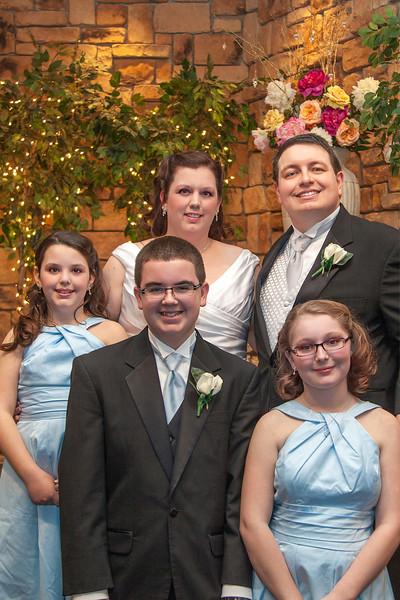 Knobloch Wedding 20120303-18-48 _MG_065908_Perfect365.jpg