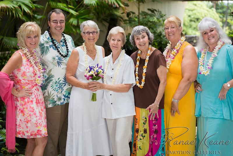 067__Hawaii_Destination_Wedding_Photographer_Ranae_Keane_www.EmotionGalleries.com__141018.jpg