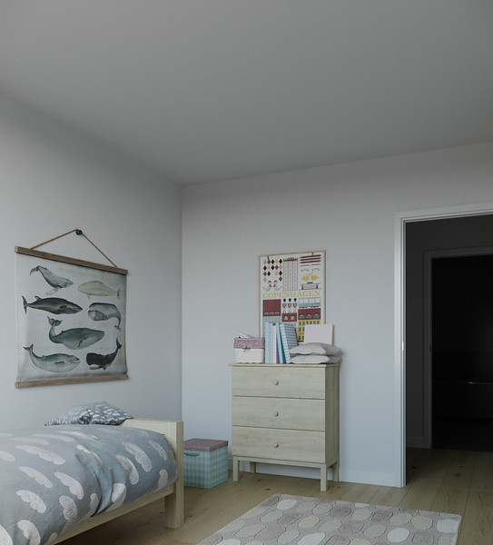 velux-gallery-bedroom-088.jpg