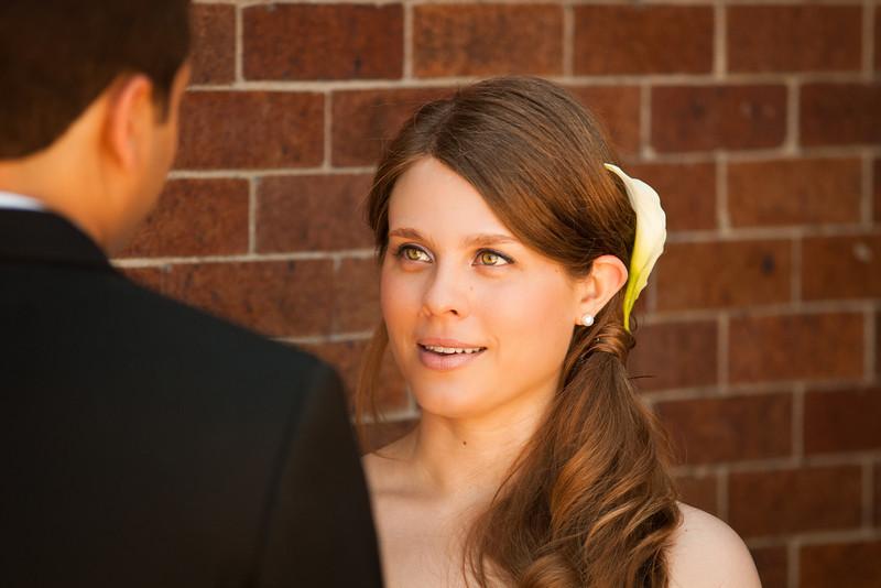 20100716-Becky & Austin Wedding Ceremony-2995.jpg