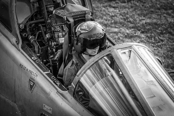 Aviation Photoshoots