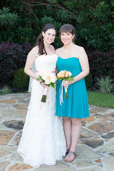 Houston Wedding Photography ~ Denise and Joel-1808.jpg