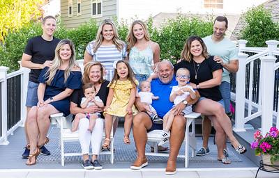 Paulo Family 2020