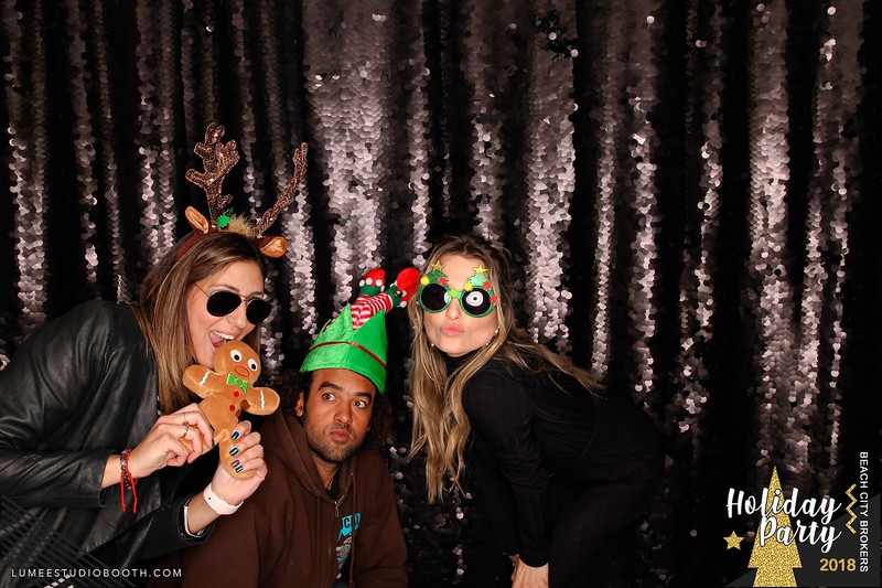 Beach City Brokers - Holiday Party 2018-140.jpg