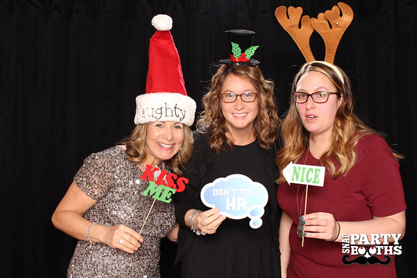 12-09-16 IPS Holiday Party