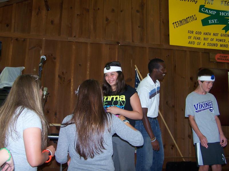 Camp Hosanna 2011 and earlier (83).JPG