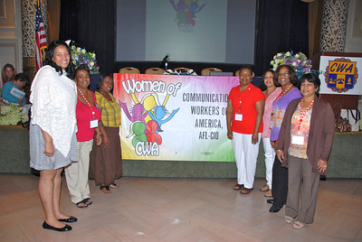 Women's Conference Chicago