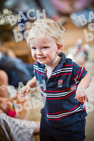 Bach to Baby 2017_Helen Cooper_Twickenham_2017-07-14-27.jpg