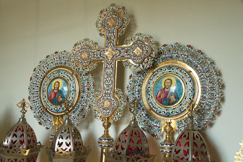 2013-06-23-Pentecost_377.jpg