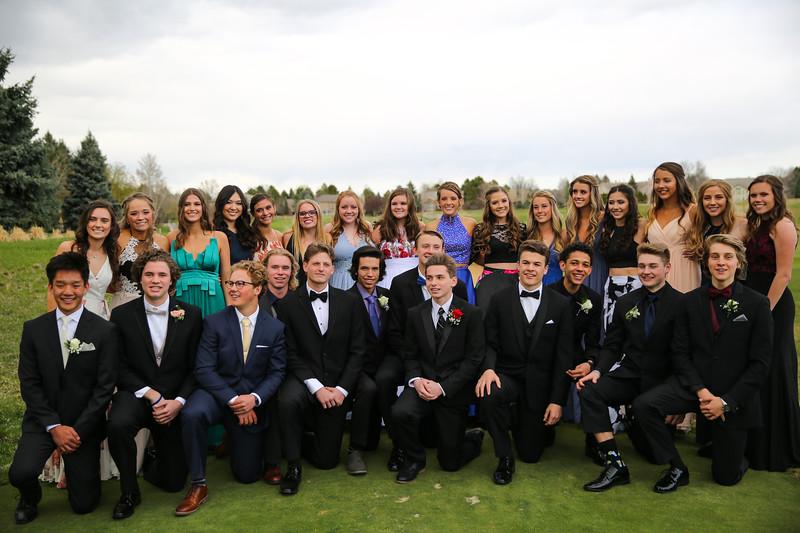 2018 Junior Prom ThunderRidge-18.jpg