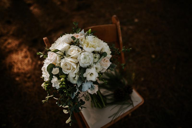 Rowan + Finn Wedding-9731.jpg