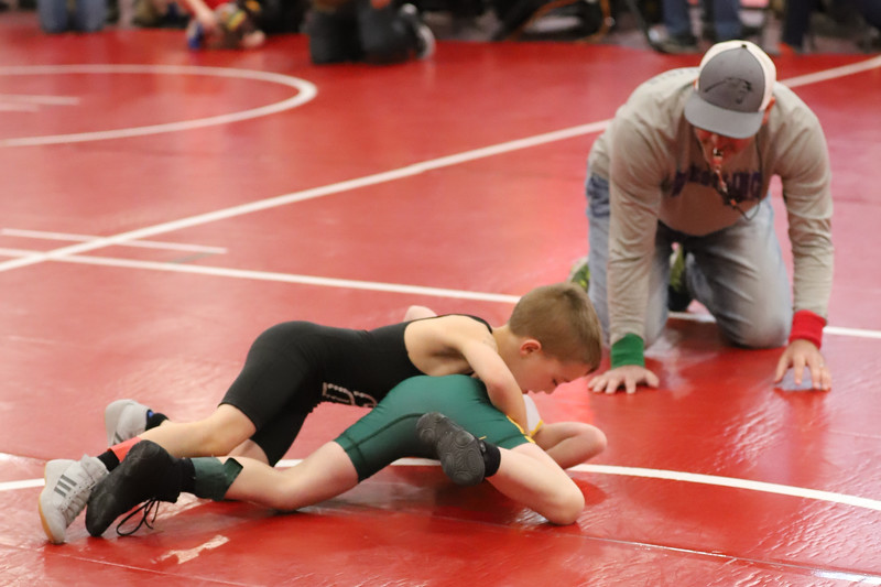 Little Guy Wrestling_4186.jpg