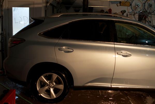 LexusRX430-Dec-2011