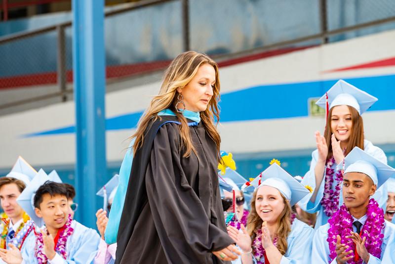 Hillsdale Graduation 2019-10358.jpg