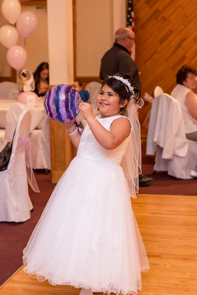 Mikayla and Gianna Communion Party-32.jpg