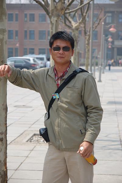 2005-04-03-037.jpg