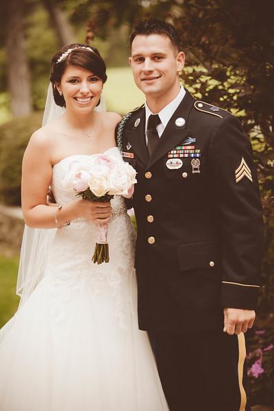 Matt & Erin Married _ portraits  (155).jpg