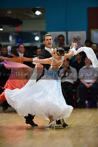2013 Grand Ballroom Richmond BC