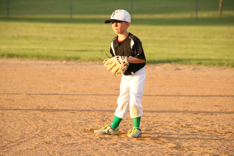 Baseball  (112).JPG