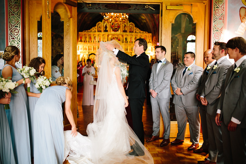 Kira and Kevin Wedding Photos-149.jpg