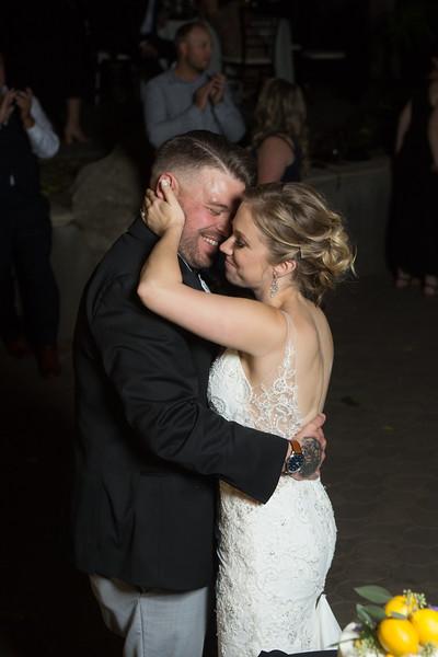 Hofman Wedding-895.jpg