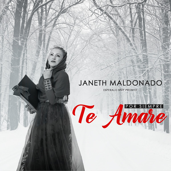Janeth Album Cover.jpg