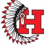 Harrison High School Sports