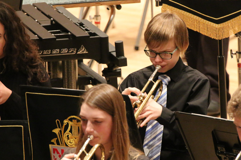 20180406 NABBA Youth Band Performance-0294.jpg