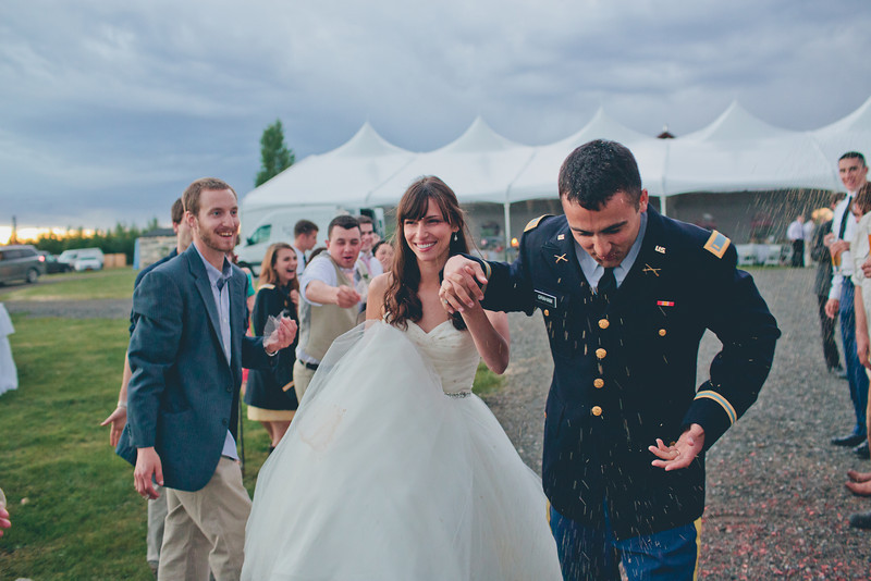 Jessica Todd_Wedding-1067.jpg