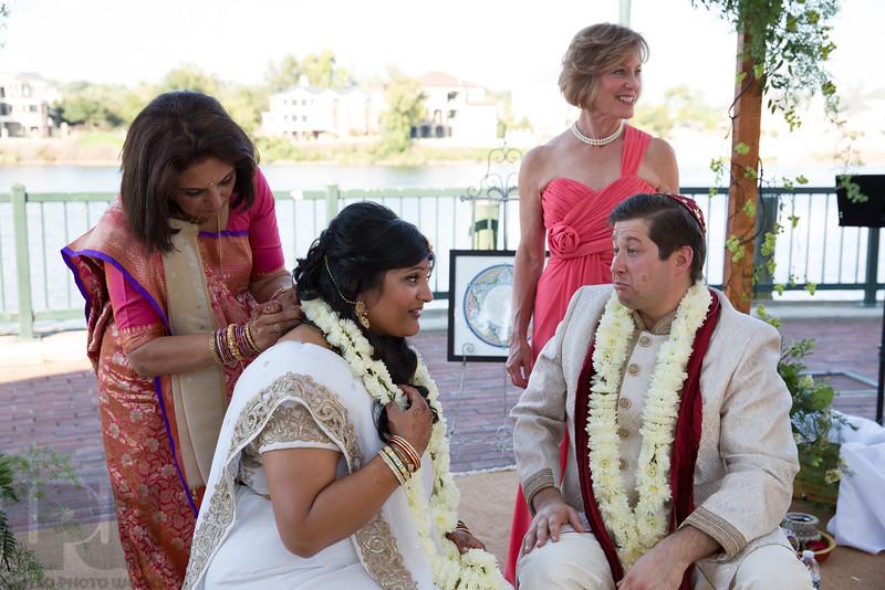 bap_hertzberg-wedding_20141011165002_PHP_8512.jpg