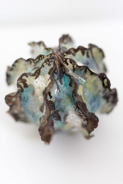 Belinda Glennon Ceramics