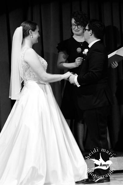 H&B_Wedding_2-357.jpg
