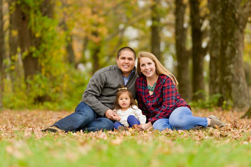 Mooney Family 2016-155.jpg