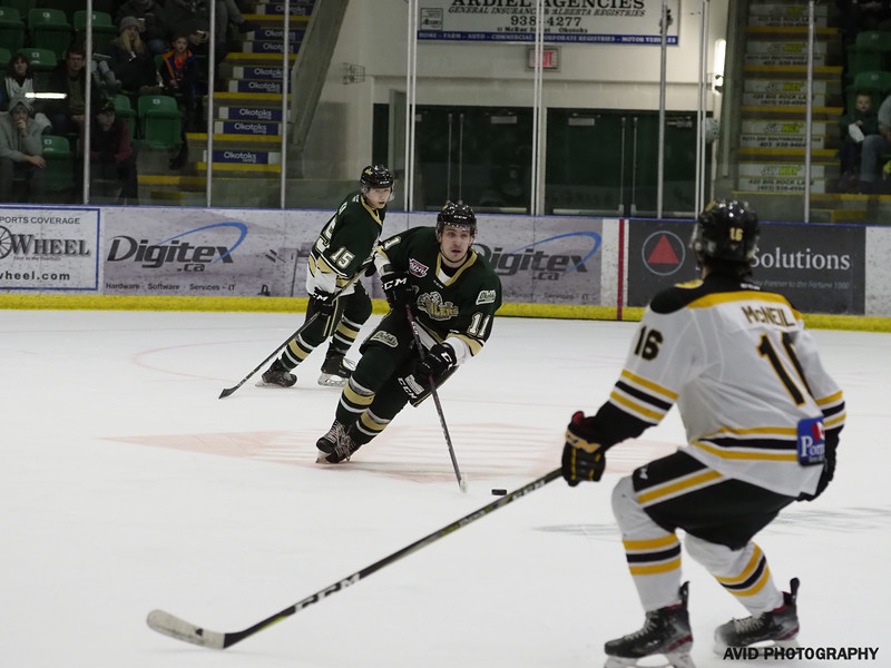Okotoks Oilers Jan1.2020 vs Olds Grizzlies (105).jpg