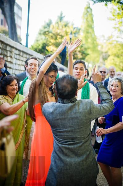bap_hertzberg-wedding_20141011161650_D3S9226.jpg