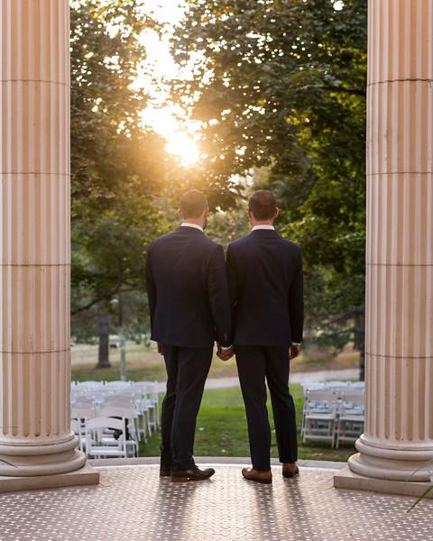 GregAndLogan_Wedding-.jpg