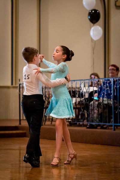 RVA_dance_challenge_JOP-6445.JPG