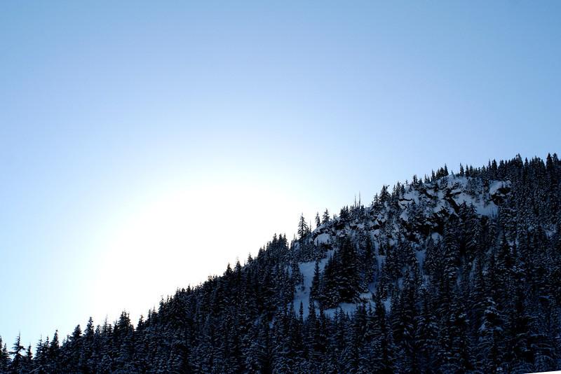 070105-111 (Mountain, Snow, Fir Trees, Hyak, Snoqualmie Pass, WA).jpg