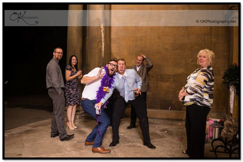 Photo-Booth-Catherine and Mark-By Okphotography-0087.jpg