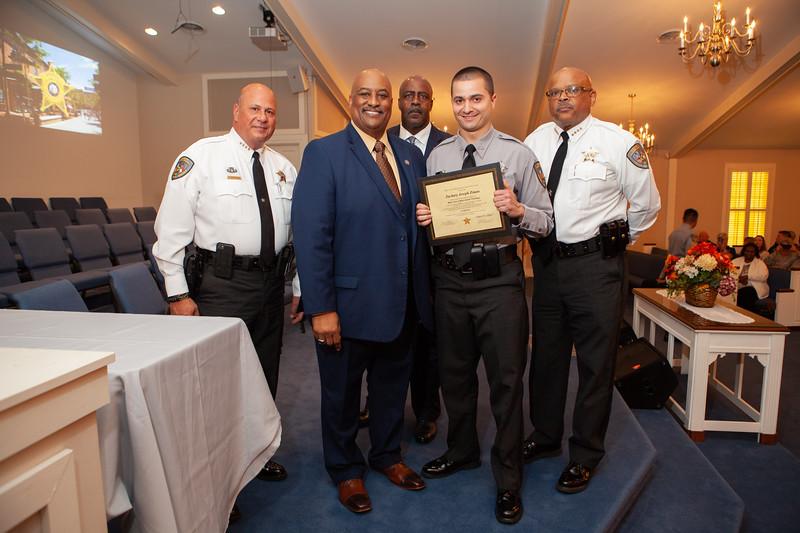 Durham Sheriff Grads 11-2019 MY PRO PHOTOGRAPHER-152.JPG
