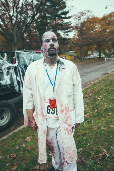 zombierun2015-0367.jpg