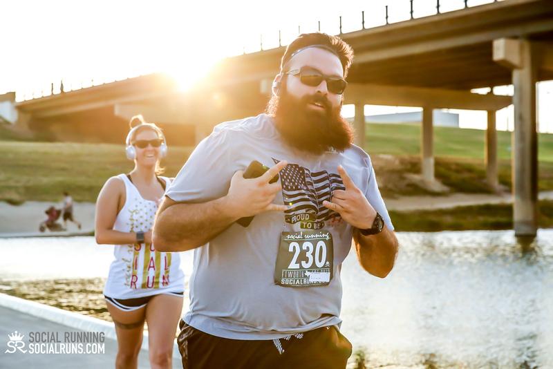 National Run Day 18-Social Running DFW-2830.jpg