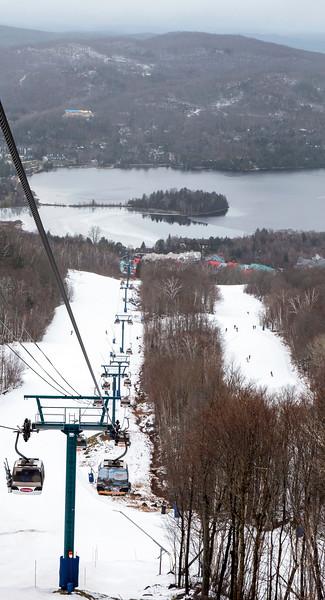 Mont-Tremblant-Quebec-Summit-09.jpg