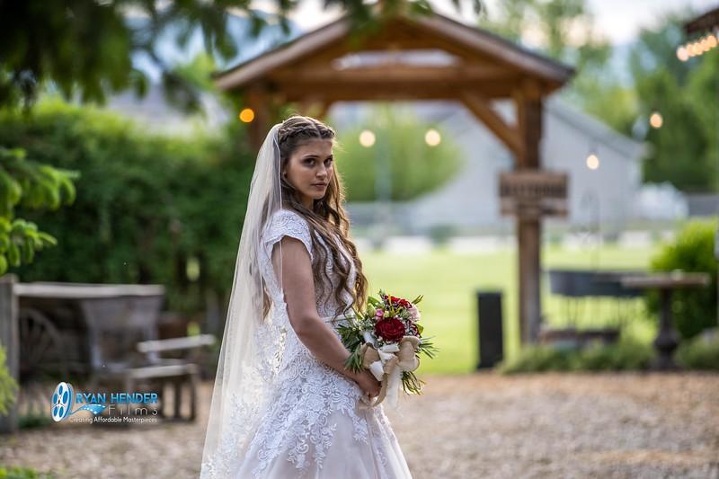 barbwire and lace bridal photo shoot brooklyn -101.jpg