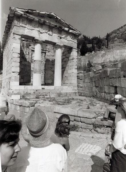 Dance-Trips-Greece_0399_a.jpg