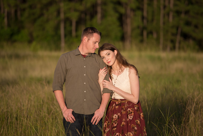 Houston Engagement Photography ~ Kimberly and Martin-1292.jpg