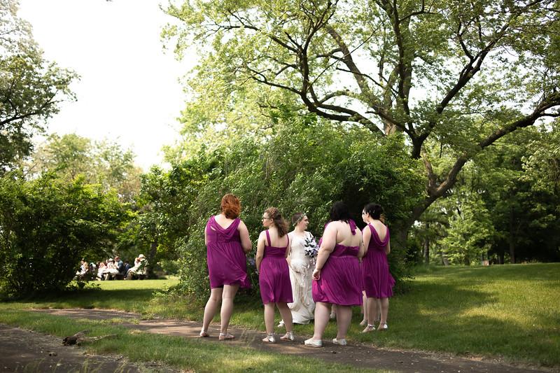 Abigail Truman Wedding (230).jpg